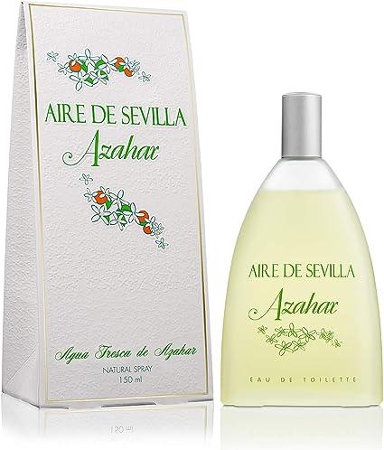 Comprar Aire de Sevilla Edición Azahar - Eau de Toilette 150 ml