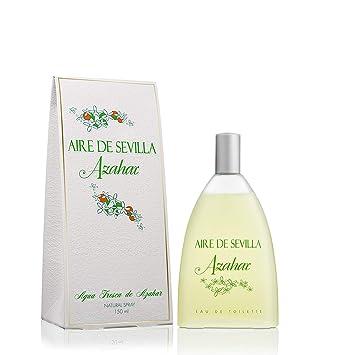 Aire de Sevilla Edición Azahar - Eau de Toilette 150 ml