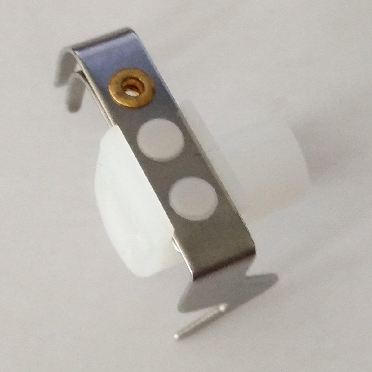 CE4000 CE5000# XA1854001 B375 LNKA Needle Threader #XA1854051 for Brother B373 B376 B37,CE1100PRW CE4400