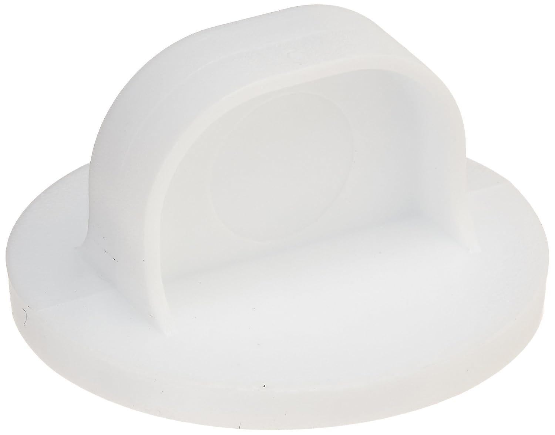 Frigidaire 216502600Drain Cap, Unit