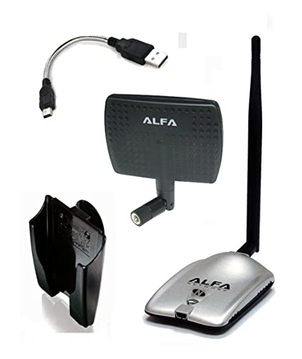 ALFA USB 500MW WINDOWS DRIVER DOWNLOAD
