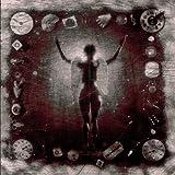 KE*A*H**(Psalm 69)(180 Gram Vinyl)