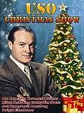 USO Christmas Show