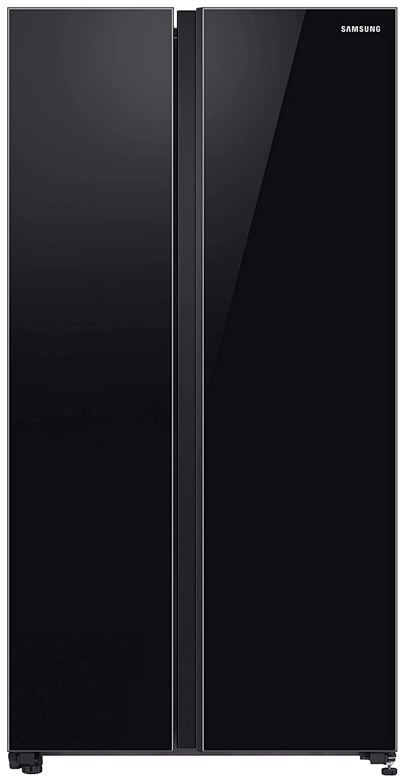 61BLikx rOL. SL1500 4+ Best Samsung Side by Side Refrigerator Full Guide (2020)