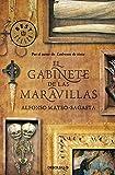 El Gabinete De Las Maravillas (BEST SELLER)