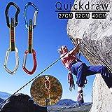iBaste_Quickdraw Quickdraw