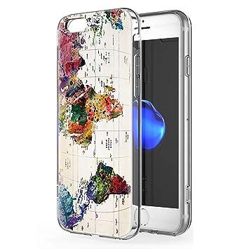 coque 360 iphone 8 plus motif