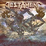 The Formation of Damnation [Vinyl LP]