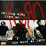 Best of: KORN