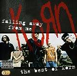 Best of: KORN