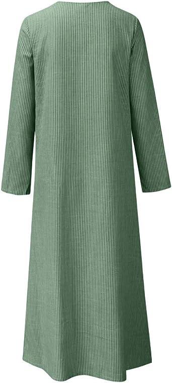 LRWEY damska sukienka bez rękawÓw sukienka plażowa letnia sukienka tank sukienka z ramiączkami długość do kolan karnawał lekka letnia sukienka: Odzież