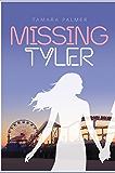 Missing Tyler