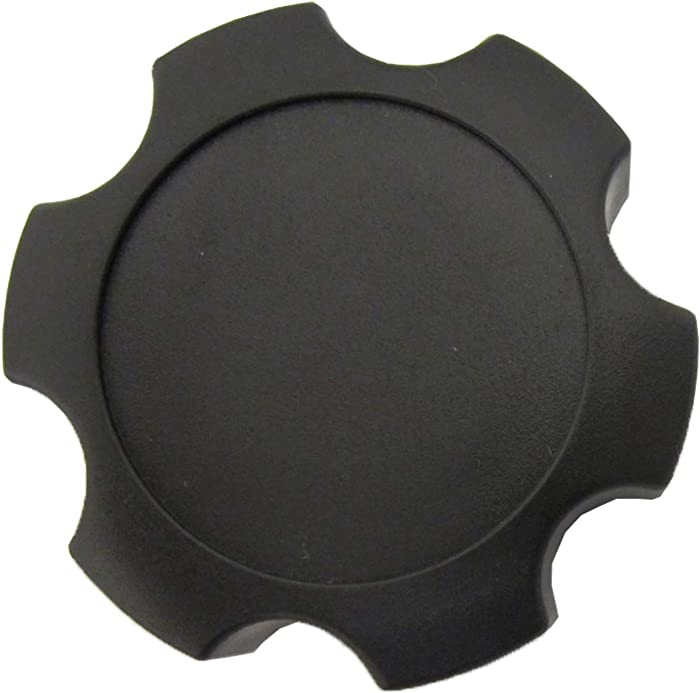 Yamaha OEM Oil Tank Cap for 1997-2000 WaveRunners GE2-6784A-00-00
