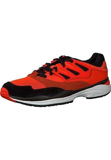 ac00ba87f adidas Originals men sneaker - TORSION ALLEGRA X 40