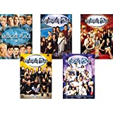 Melrose Place - Collection Series 1 + 2 + 3 + 4 + 5