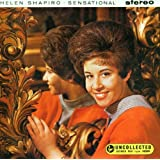Sensational!: The Uncollected Helen Shapiro