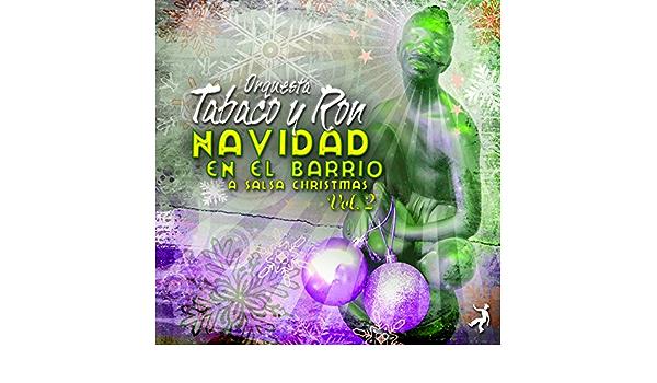 El Jibarito de Orquesta Tabaco Y Ron en Amazon Music - Amazon.es