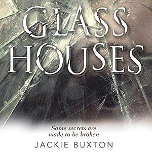 Glass Houses Audiobook
