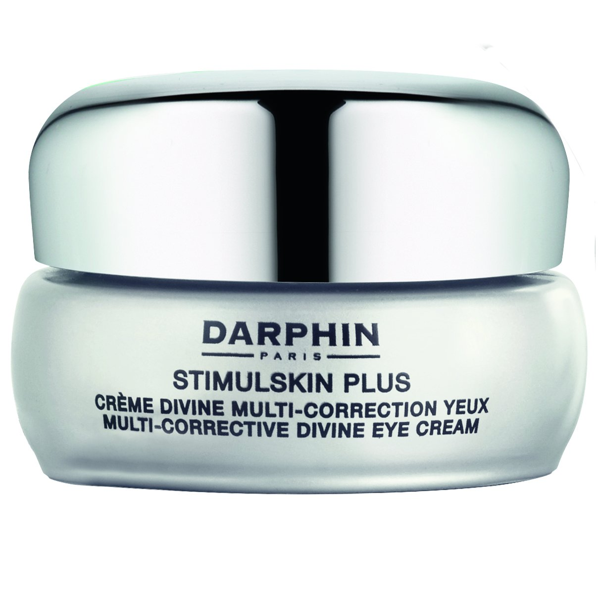 Stimulskin Plus Multi-Corrective Divine Eye Cream - 15ml/0.5oz Darphin