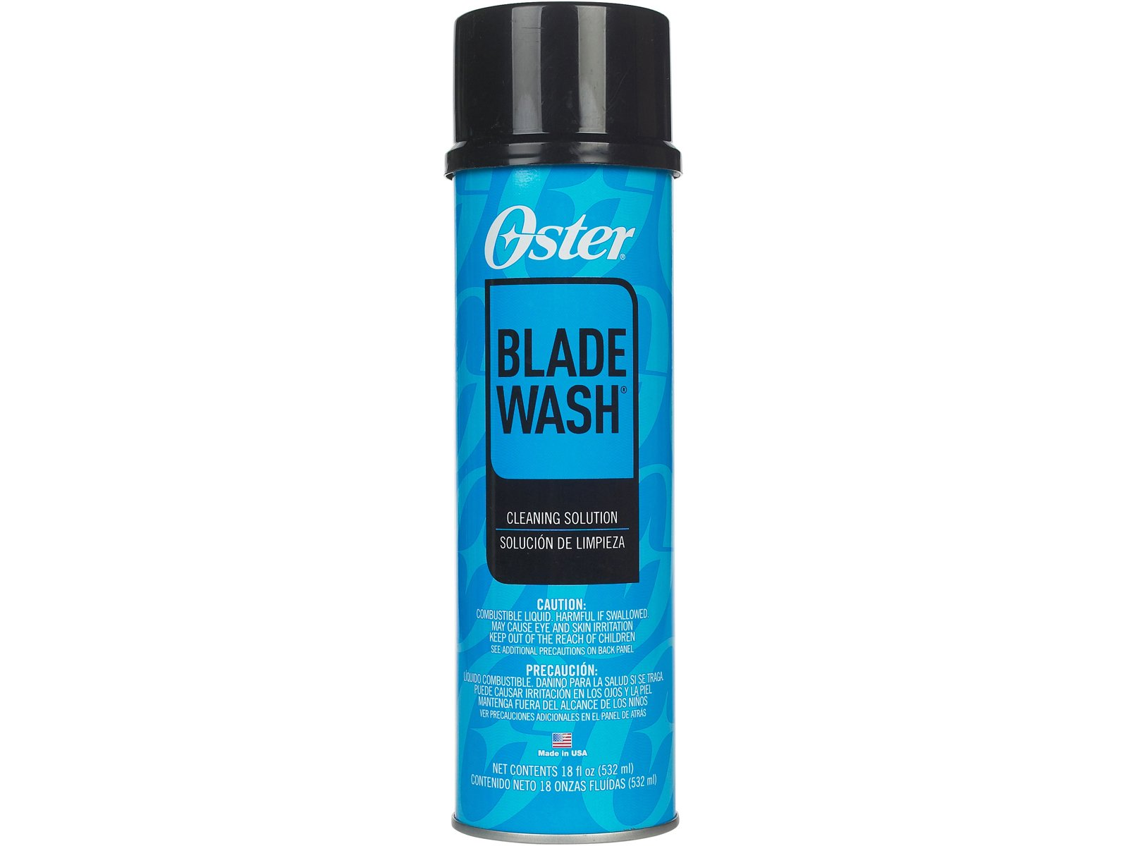 Oster Blade Wash, 18-ounces