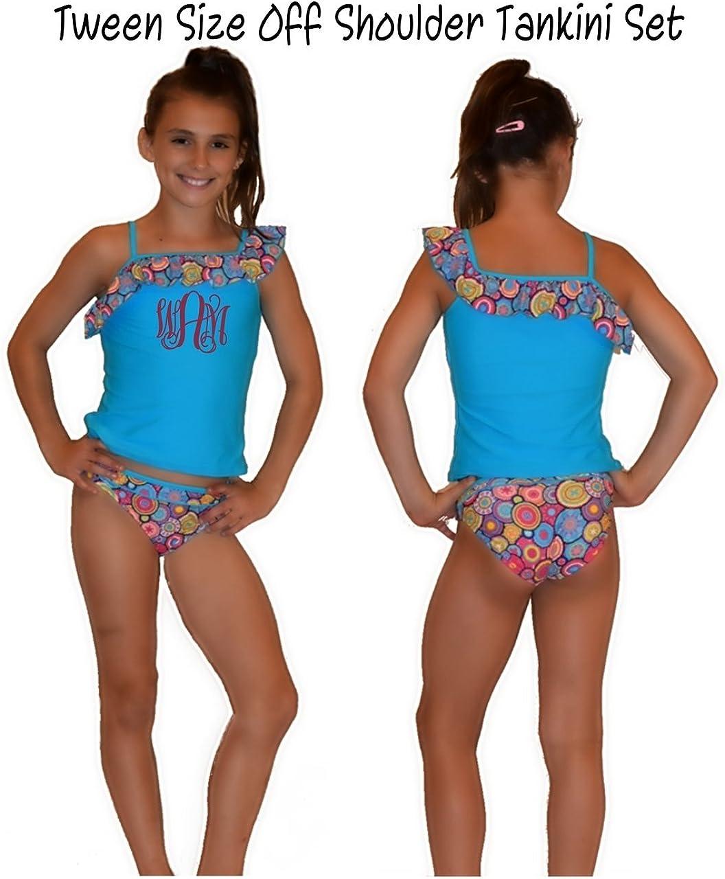 tween swimsuits