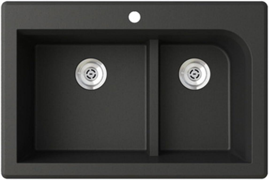 OSTWIN 4-Light Bath Bar Light Up or Down, Interior Bathroom Vanity Wall Lighting Fixture VF44, 4×60 Watt E26 Socket, Satin Nickel Finish with Opal Glass Shade, UL Listed