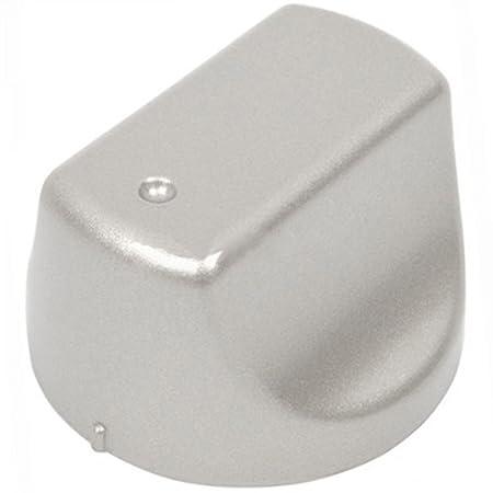 Spares2go Plata mando de control interruptor para Hotpoint horno ...
