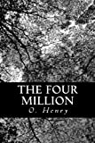The Four Million, O. Henry, 1479123501