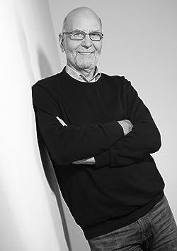 Jürgen Rath