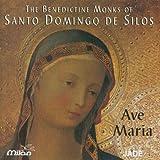 : Ave Maria