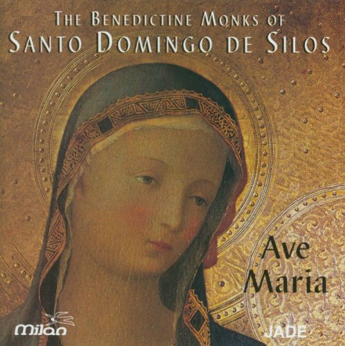 Ave Maria - England Online Shop