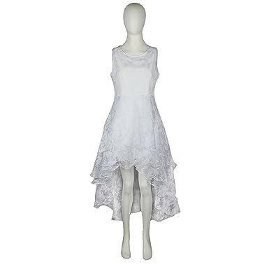 Running-sun Dress Women Summer Elegant Sleeveless White Long Party Dress Vestidos De Fiesta L1325