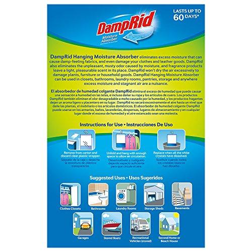 buy damprid online
