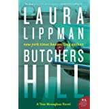 Butchers Hill: A Tess Monaghan Novel (Tess Monaghan Novel, 3)