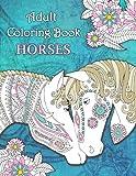 Book With Bonus Coloring