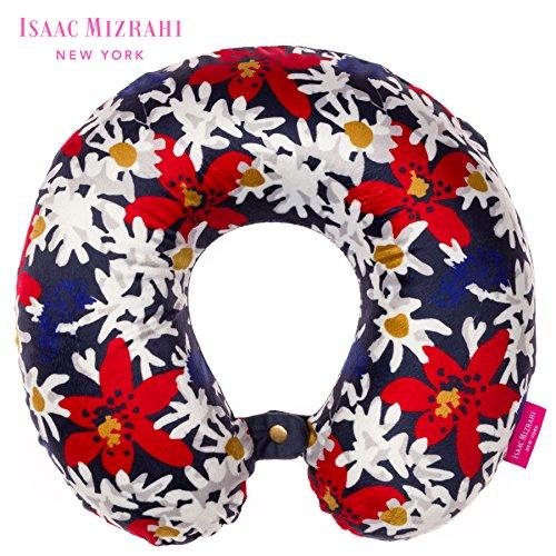 isaac-mizrahi-new-york-therapeutic-pillows-matisse-floral
