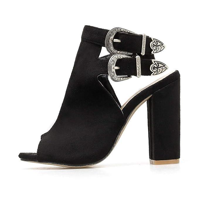 08b454573d0 Amazon.com  Women Snake Shoes