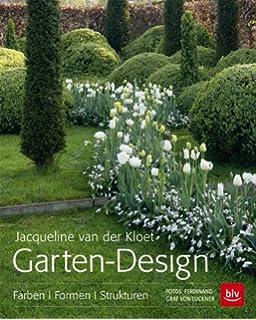 Weißer Garten ein weißer garten harmonie und vielfalt amazon de helga bücher