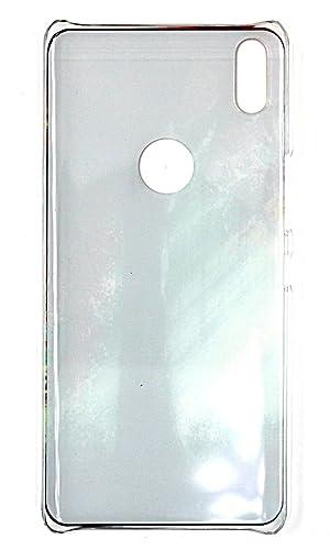 Amazon.com: Generic PC de plástico duro Teléfono Funda Para ...