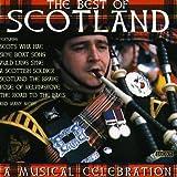B.o. Scotland Marching Bands / Various