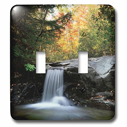 New Hampshire Outdoor Lighting - 4