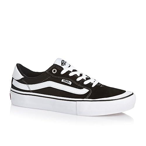 64ec6543d2 Vans Men s Style 112 Pro Skate Shoe  Vans  Amazon.ca  Shoes   Handbags