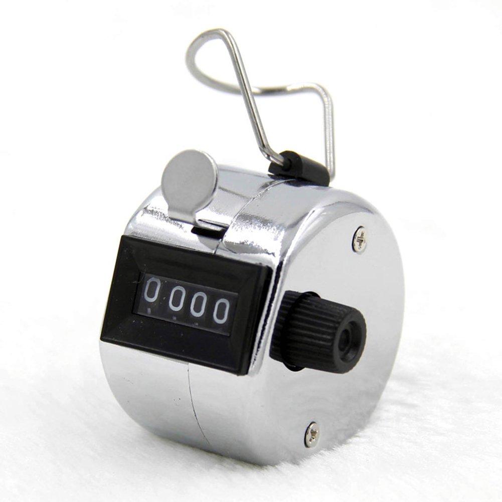 Nowsend 手持型 数取器 カウンター (1)