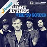 The '59 Sound [Vinyl LP]