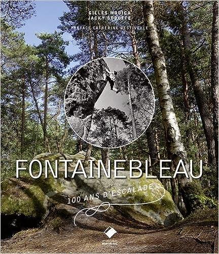Verdon : Guide d'escalade, le topo intégral des gorges