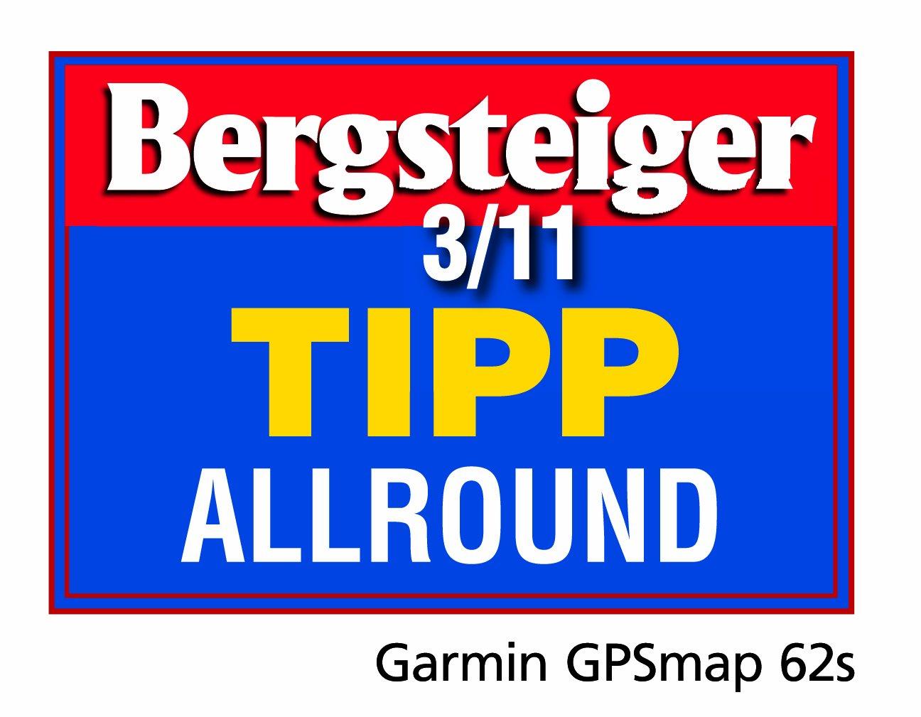 GARMIN 010 10454 00 Handlebar Mount GPSMAP Image 2