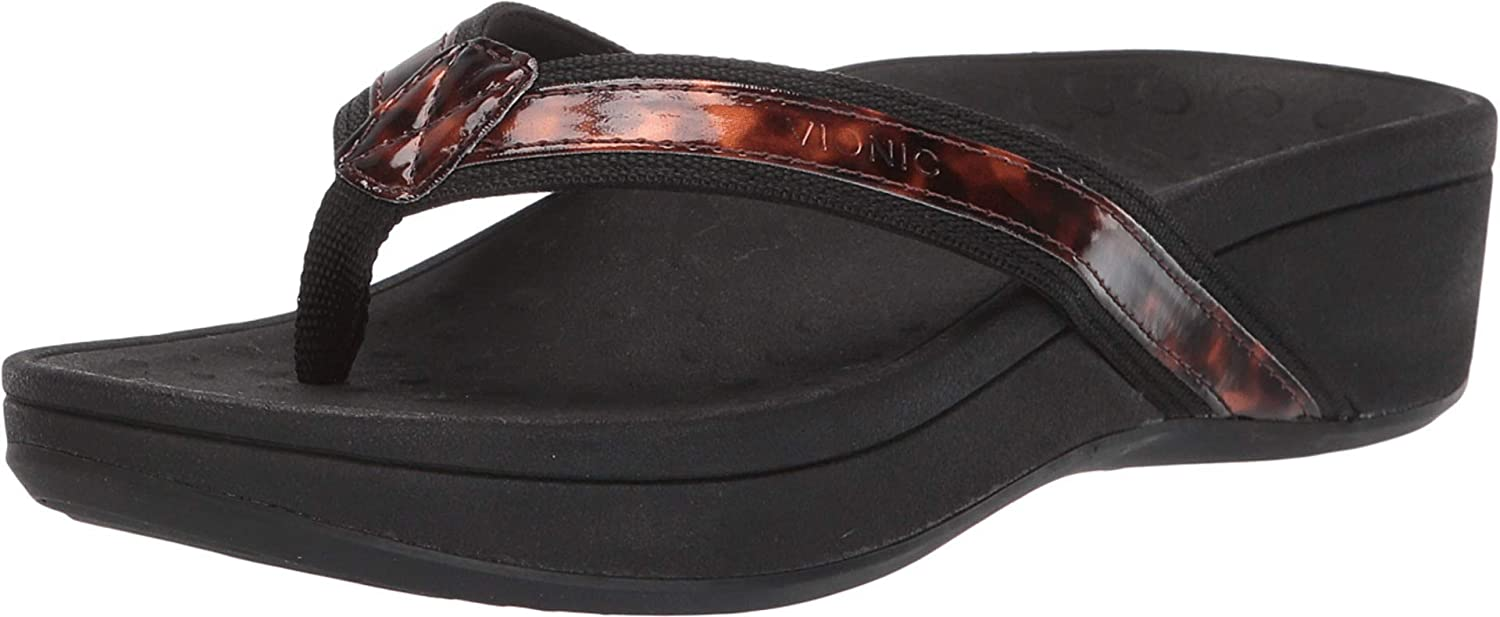 Orthotic Arch Support
