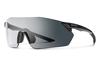 Amazon.com: Smith Reverb - Gafas de sol: Sports & Outdoors
