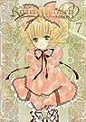 Rozen Maiden - Saison 2, tome 7 par Peach-Pit