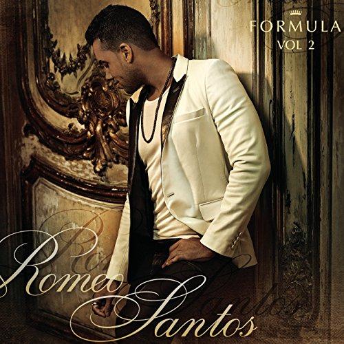 Fórmula, Vol. 2 (Clean Version...